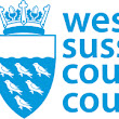 Finance Officers job with West Sussex County Council | 14511