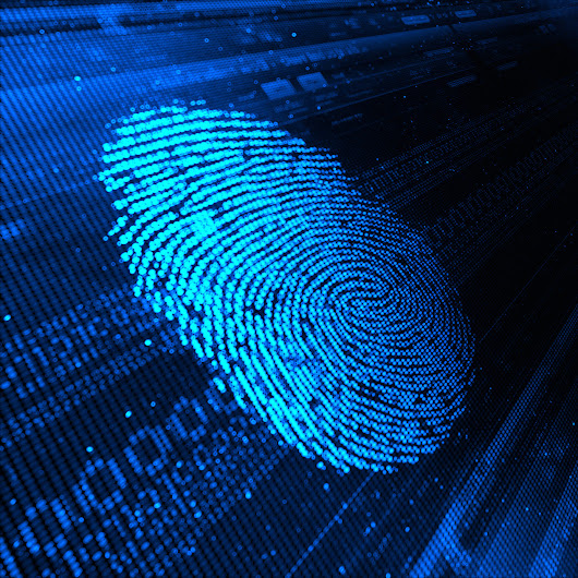 Fingerprints 101 – Process Updates, Policy Changes and What this Means for You - Pardon Applications of Canada
