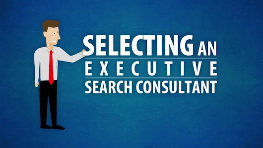 10 Questions to Ask Before Choosing an Executive Search Partner - Artemis Consultants
