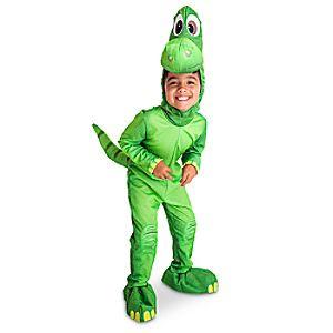Arlo Costume for Kids - The Good Dinosaur