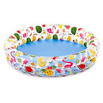 Circle Fun Pool -PACK 12