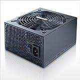 サイズ 鎌力プラチナ ノーマル600W 80PLUSプラチナ 静音ATX電源 SPKRP-600