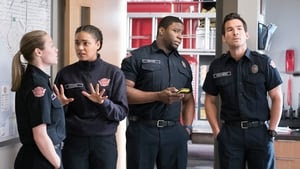 Station 19 Season 1 : Reignited