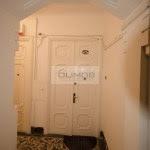 Apartament Mihail Kogalniceanu15Facultatea de drept