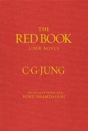 The Red Book by Carl Jung