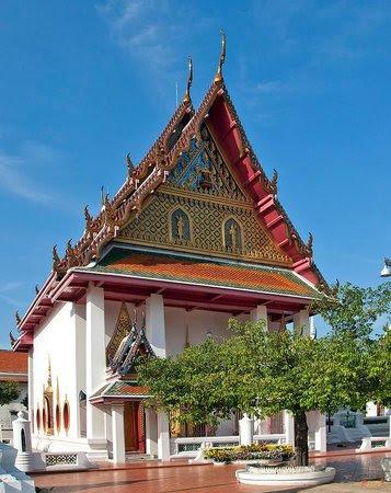 Wat Thong Nopphakhun Bangkok Map,Map of Wat Thong Nopphakhun Bangkok,Tourist Attractions in Bangkok Thailand,Things to do in Bangkok Thailand,Wat Thong Nopphakhun Bangkok accommodation destinations attractions hotels map reviews photos pictures