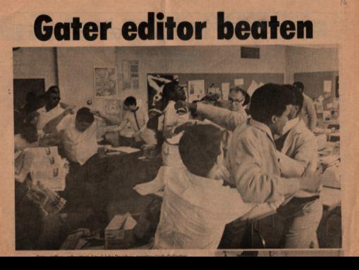 gater editor.jpg