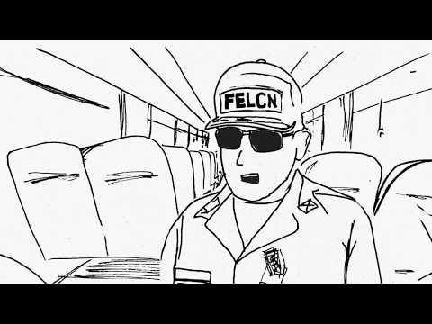 """Bebé"" - Cortometraje de la carrera de Cine de la UMSA"