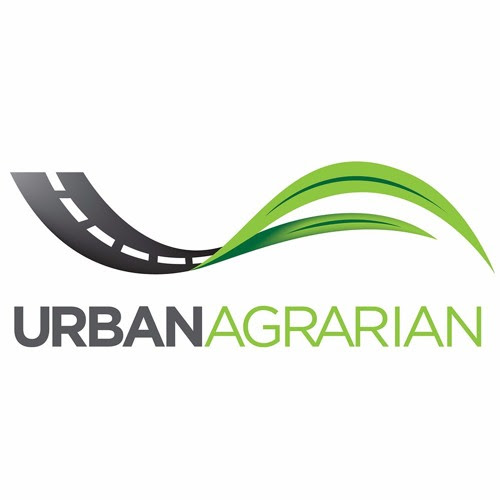 Urban Agrarian Podcast #2 Kickstarter by UrbanAgrarian
