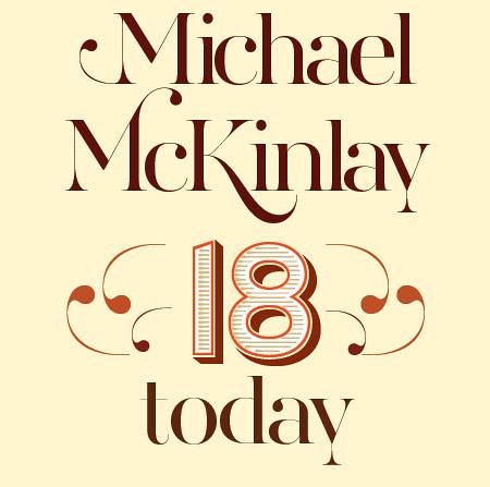 michaelbirthday