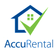 AccuRental Launches Instant Tenant Screening Platform