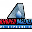 Basement Waterproofing Rockville, MD | Crawlspace Lining & Heavy Duty Wall Liner Baltimore, Marlyand (MD) -