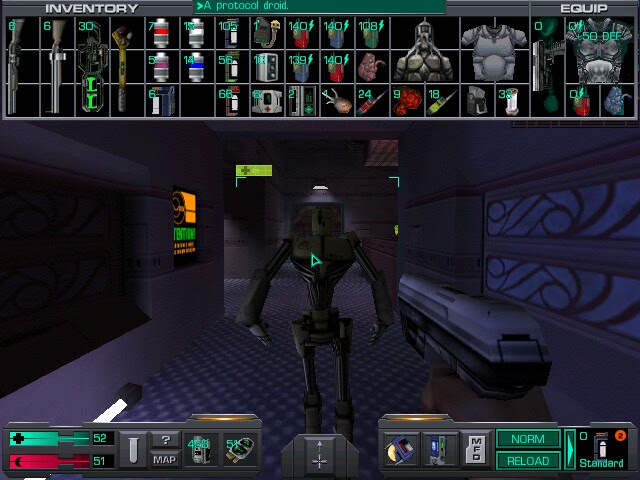Systemshock2_ingame_final