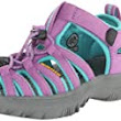 KEEN WHISPER TODDLER are Perfect for kids or adults.