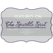 The Sparkle Spot : Your Guide to Making Any Event Sparkle