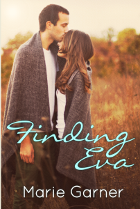 finding eva cover
