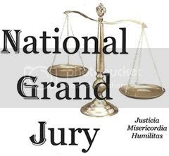 national grand jury