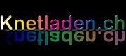 Blogbutton Knetladen.ch