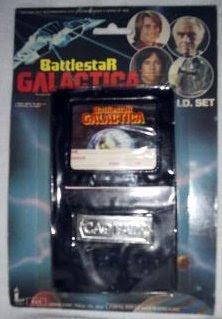 galactica_idset.JPG