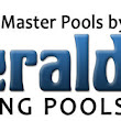 http://www.houzz.com/pro/emeraldswimmingpools/emerald-swimming-pools
