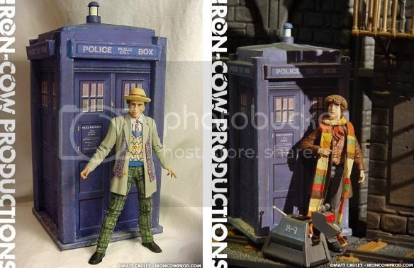 photo more.one.tardis.papercraft.via.papermau.003_zpsq28mzjpg.jpg