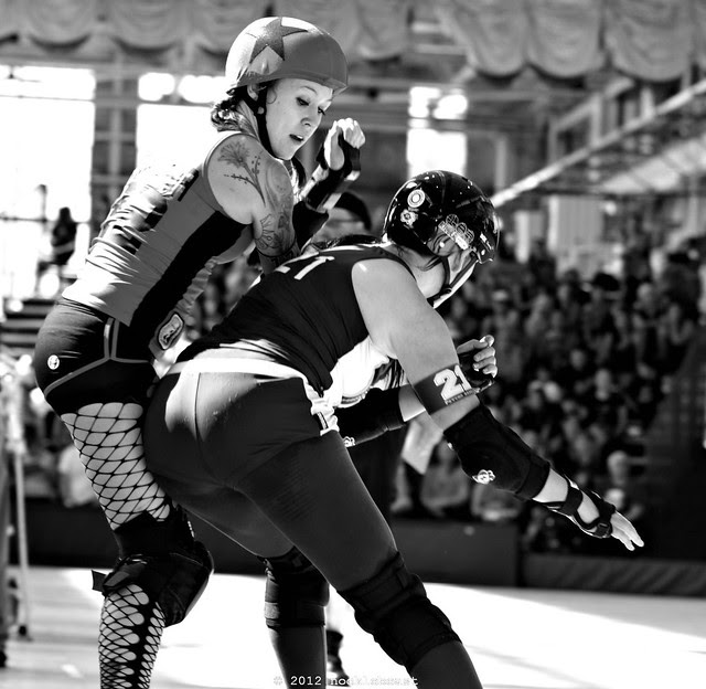 03_OlyRollers_vs_Rocky_L7020079