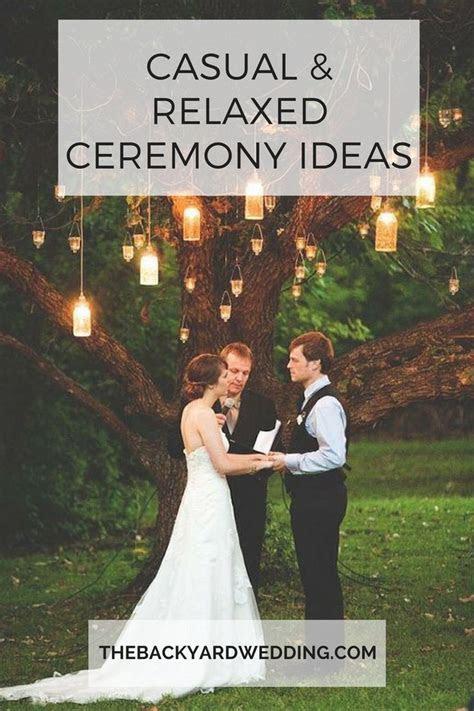 59 best Ceremony images on Pinterest   Wedding ceremony