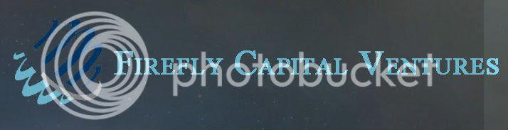 Firefly Capital Ventures