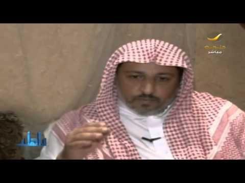 فيديو :  تقرير محزن جدا عن والد تالا الشهري وحديثه عن مقتل ابنته