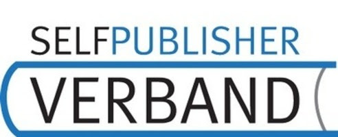 Selfpublisher-Verban<wbr/>d
