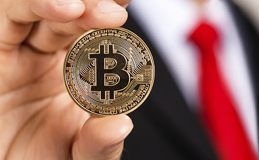 Should You Pay Your Employees in Bitcoin?