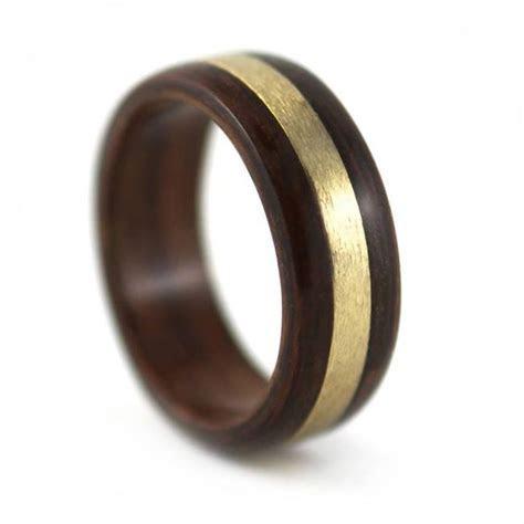 Brass Shotgun Shell Casing mens wedding ring. It is called
