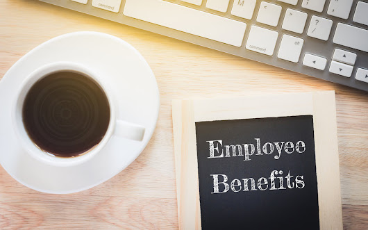 Unique Employee Benefits Offered by Companies Around the World