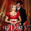 The Duke's Duty: A DEUS REX MACHINA Book - Kindle edition by Philippa Davies. Romance Kindle eBooks @ Amazon.com.