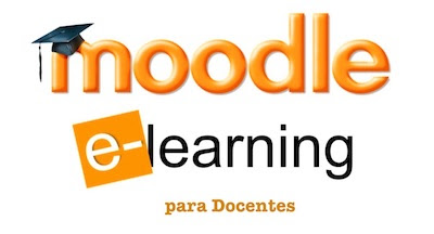 Moodle para docentes y exeLearning