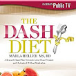 Amazon.com: The Dash Diet With Marla Heller, MS, RD: Marla Heller MS RD, Tim Danielian: Movies & TV