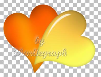 http://www.charlieonline.it/MyScrapingBook/BlogTrain/BlogTrainAd-May2010/ch-heartsglass-glow.jpg