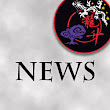 December 2016 Newsletter - Rising Dragon Martial Arts