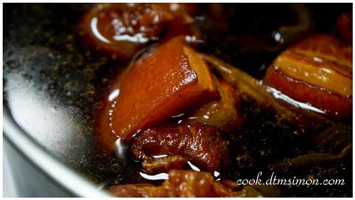 林老木爌肉豬腳11.jpg