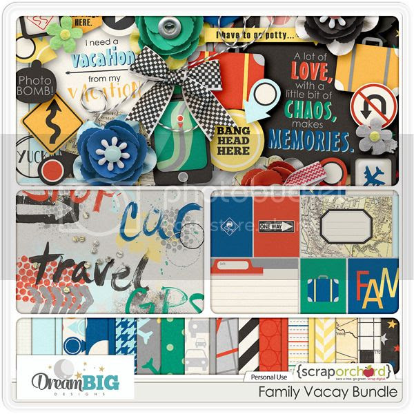 http://scraporchard.com/market/Family-Vacay-Bundle.html
