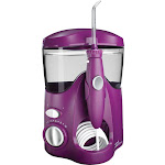 Waterpik - Ultra Water Flosser - Radiant Orchid