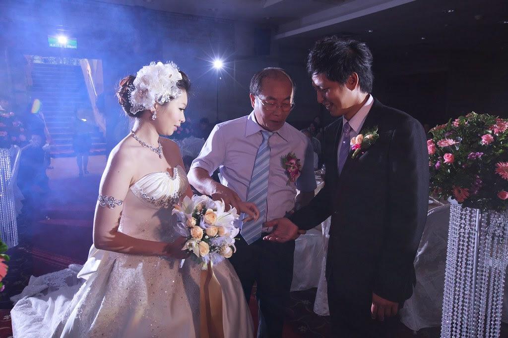 1011111婚禮紀錄FH