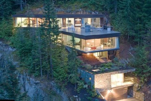 khyber-ridge-residence-1.jpg