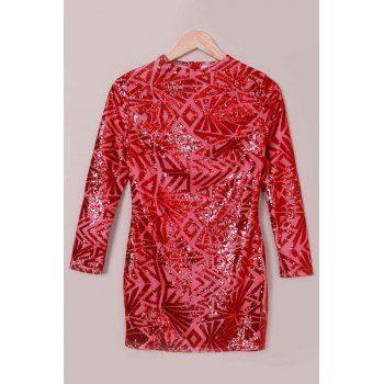 Nairobi V Neck Asymmetric Hem Plain T-Shirts myer