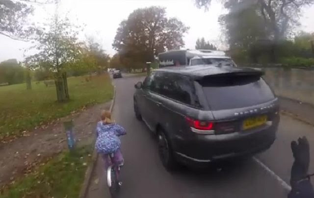http://www.thebikecomesfirst.com/cyclist-posts-footage-of-close-pass-of-his-8-year-old-daughter-video/