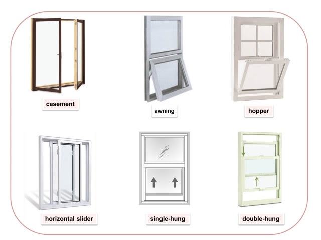 Types_of_window