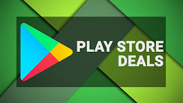 Play Store Deals: Download 40 Apps and Games that are on Sale