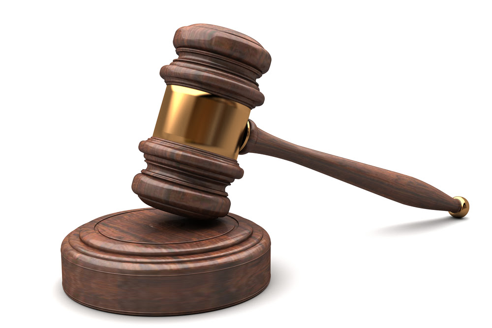 Latex factory tragedy: Manager to be produced before Horana Magistrate