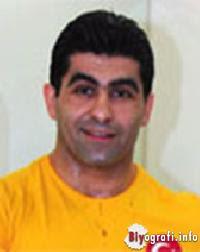 Tolga Murat Balıkçı