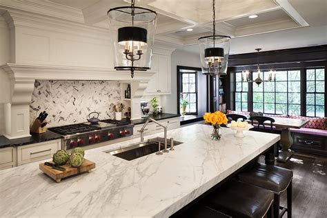 kitchen trends  bartelt  remodeling resource